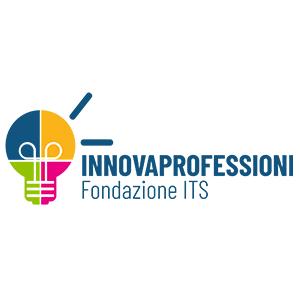 innovaprofessioni